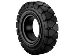 6.50-10 Solid Tyre