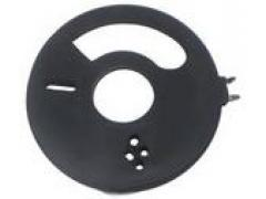 Superior Disk/Plate for Shotcrete Aliva 246