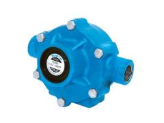 Water Pump HYPRO 7560CA (blue) Original