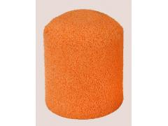 Cleaning Sponge Cylinder D 125x150