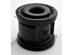 Grommet Steering Bush for Toyota COROLLA ALTIS