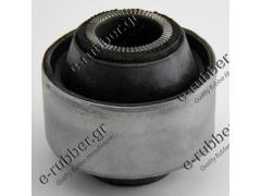 Arm Bushing for Toyota CORONA 1999-2002 Large