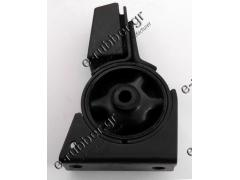 Engine Mounting for Toyota CORONA 1999