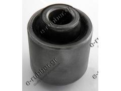 Arm Assy Bushing for Toyota AVENSIS 2004